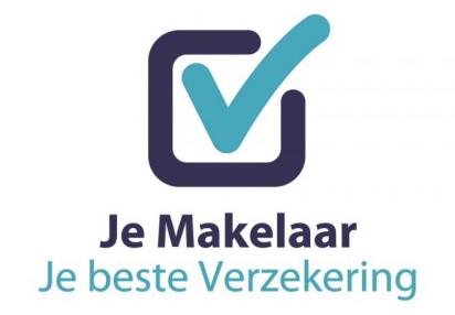 JeMakelaar